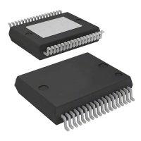 L5963DN-EHT_芯片
