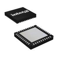 ISL6398IRTZ-TK_芯片
