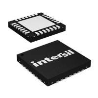 ISL8118IRZ-T_芯片