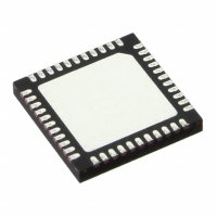 ZL8800ALBFT7A_芯片