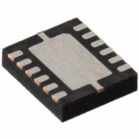 FAN5353MPX_芯片
