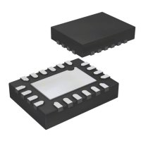 MIC23158YML-TR_芯片
