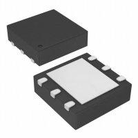 TPS40222DRPR_芯片