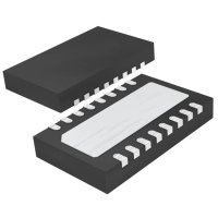 LTC3630IDHC#PBF_芯片