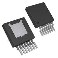LM22673QTJE-5.0/NOPB_芯片