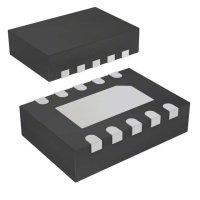 MAX17541GATB+T_芯片