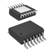 TLF50201ELXUMA1_芯片
