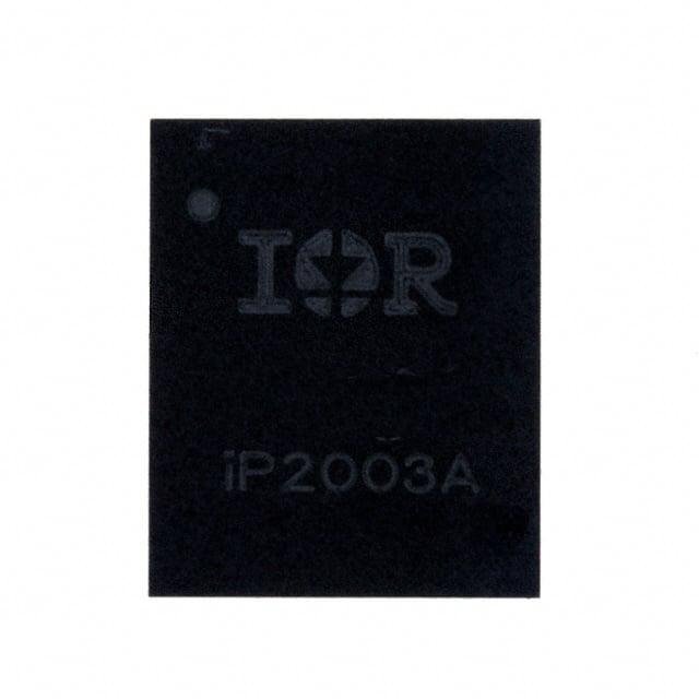 IP2003ATR_开关稳压器
