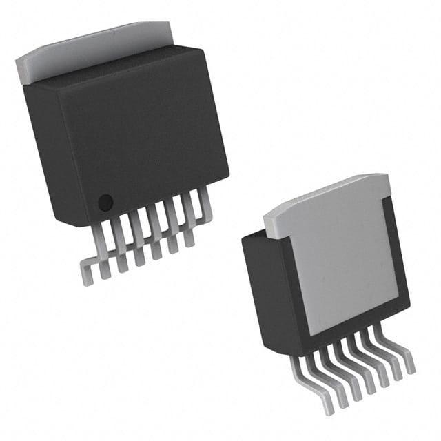 LM2586S-3.3/NOPB_开关稳压器