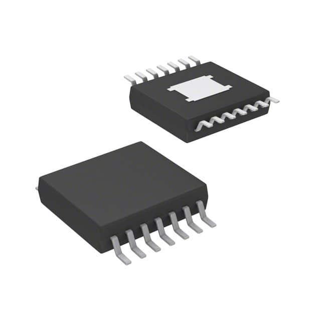 TPS54429EPWPR_开关稳压器