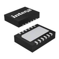 ISL85003FRZ-TK_芯片