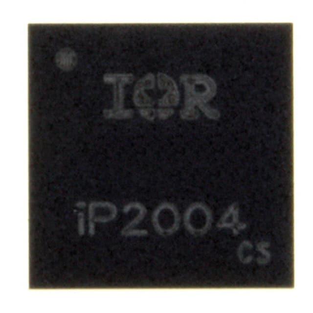 IP2004TR_开关稳压器