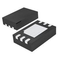 LTC3543EDCB#TRMPBF_芯片