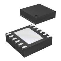 MIC2238-SSYML-TR_芯片