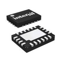 ISL8016IR12Z-T_芯片