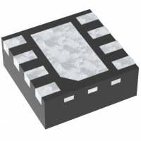 TPS62082DSGR_芯片