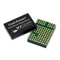 PI3311-20-LGIZ_芯片