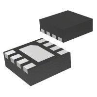 NCP6334BMT26TBG_芯片