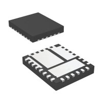 MIC24053YJL-TR_芯片