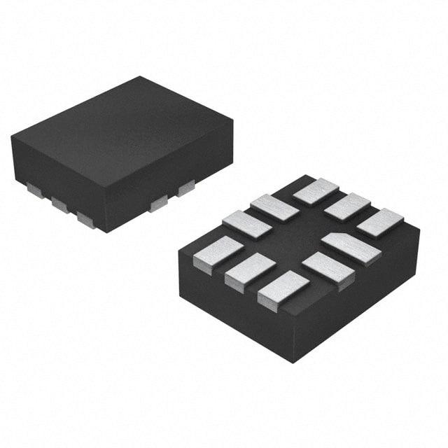 INA216A3RSWR_电压控制器