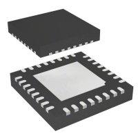 STPM33TR_芯片