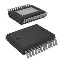 VNQ5E160AK-E_芯片