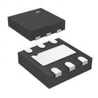 MIC2033-08AYMT-T5_芯片