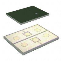 FC6B21150L1_芯片