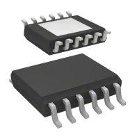 VND5E160MJ-E_芯片