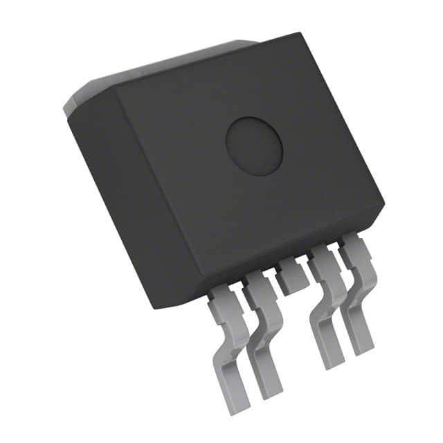 IR6220S_负载驱动器