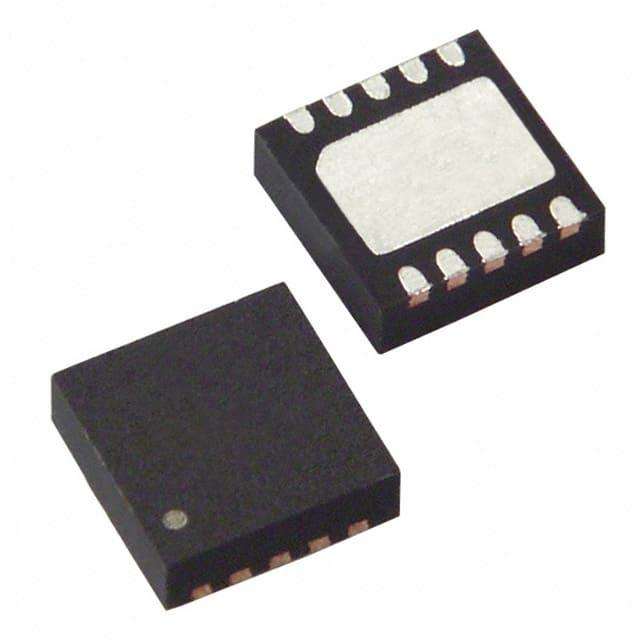 SIP32419DN-T1-GE4_负载驱动器