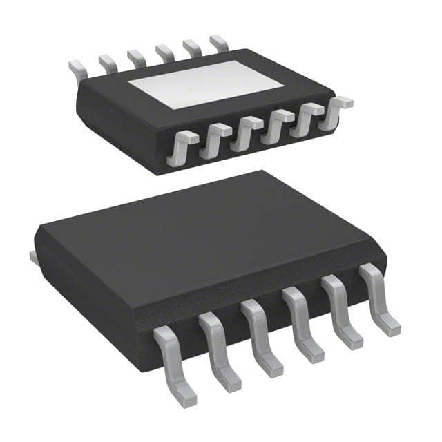 IPS161H_负载驱动器