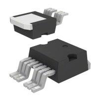 VN5T016AHTR-E_芯片