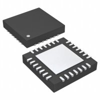 TI德州仪器 TPS65286RHDT