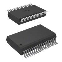 BTS6480SFXUMA1_芯片
