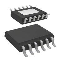 VNL5030JTR-E_芯片