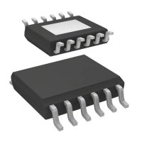 VND7050AJ12TR_芯片