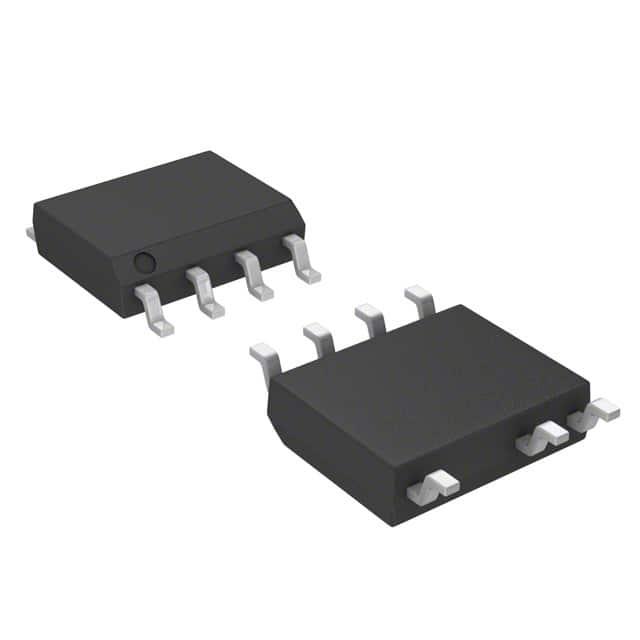 NCP1244AD065R2G_AC/DC芯片