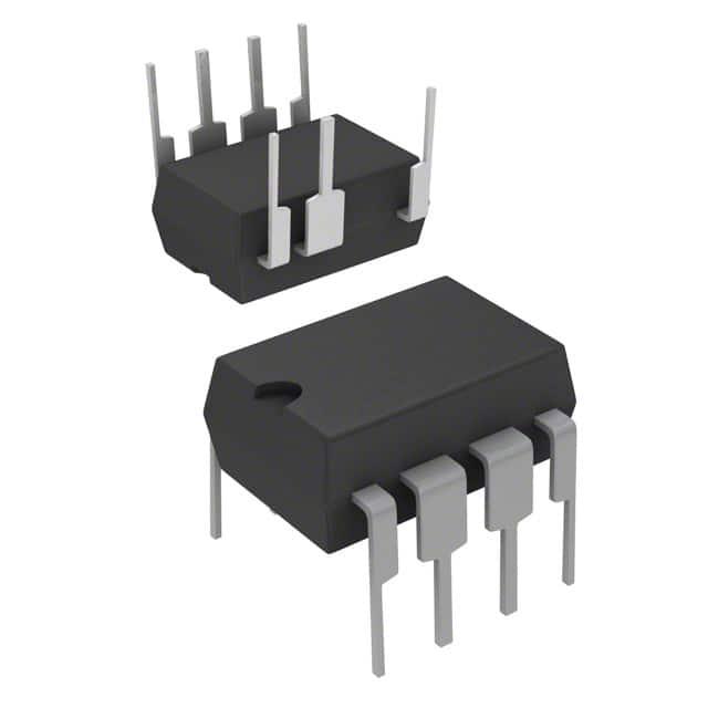 VIPER28LN_AC/DC芯片