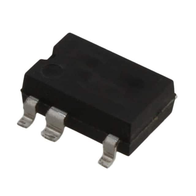 LNK306GN-TL_AC/DC芯片