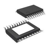A8519KLPTR-T_芯片