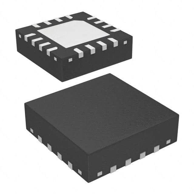 MP3384EQ-LF-Z_LED驱动器芯片