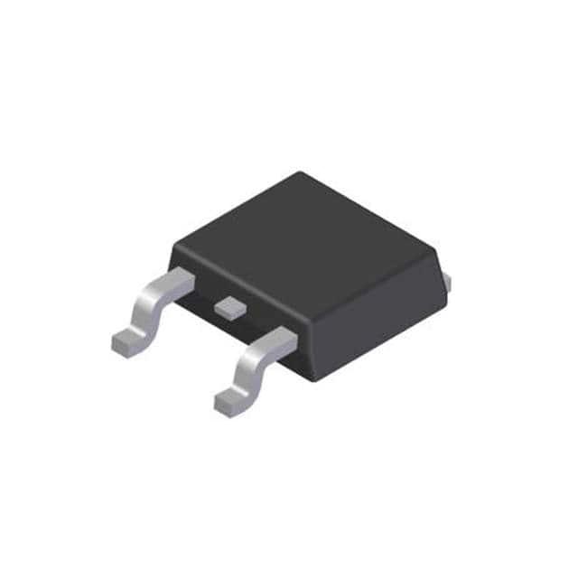 AL5890-10D-13_LED驱动器芯片