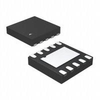 MICROCHIP微芯 MIC2842AYMT-TR