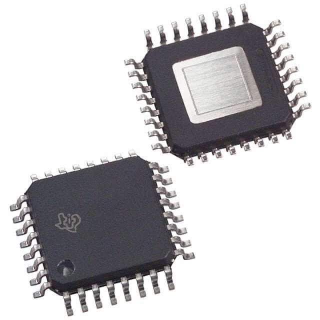 LP8860LQVFPRQ1_LED驱动器芯片