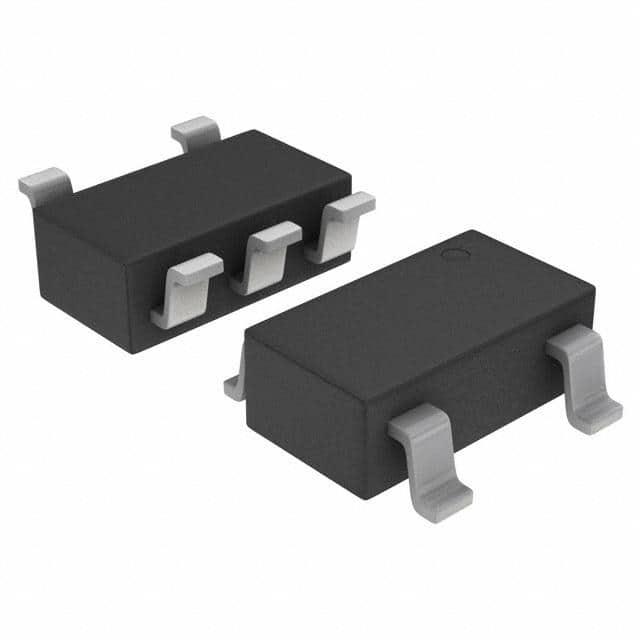 NCP5006SNT1G_LED驱动器芯片