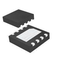 MAX31840ATA+T_芯片