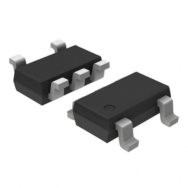 AL8860WT-7_LED驱动器芯片
