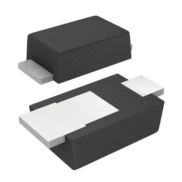 AL5809-40P1-7_LED驱动器芯片
