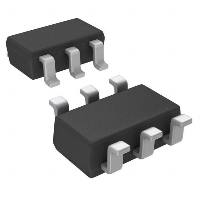 MP4026GJ-Z_LED驱动器芯片